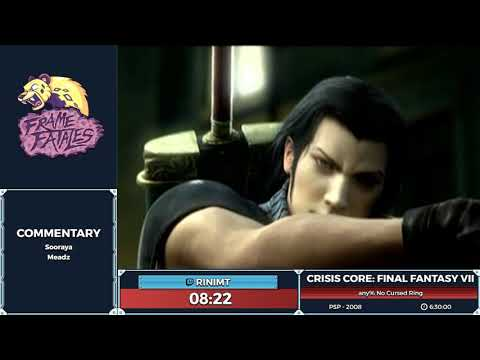 crisis-core:-final-fantasy-vii-by-rinimt-in-6:25:37---frame-fatales-2019
