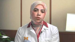 Treatment options for abnormal uterine bleeding and fibroids