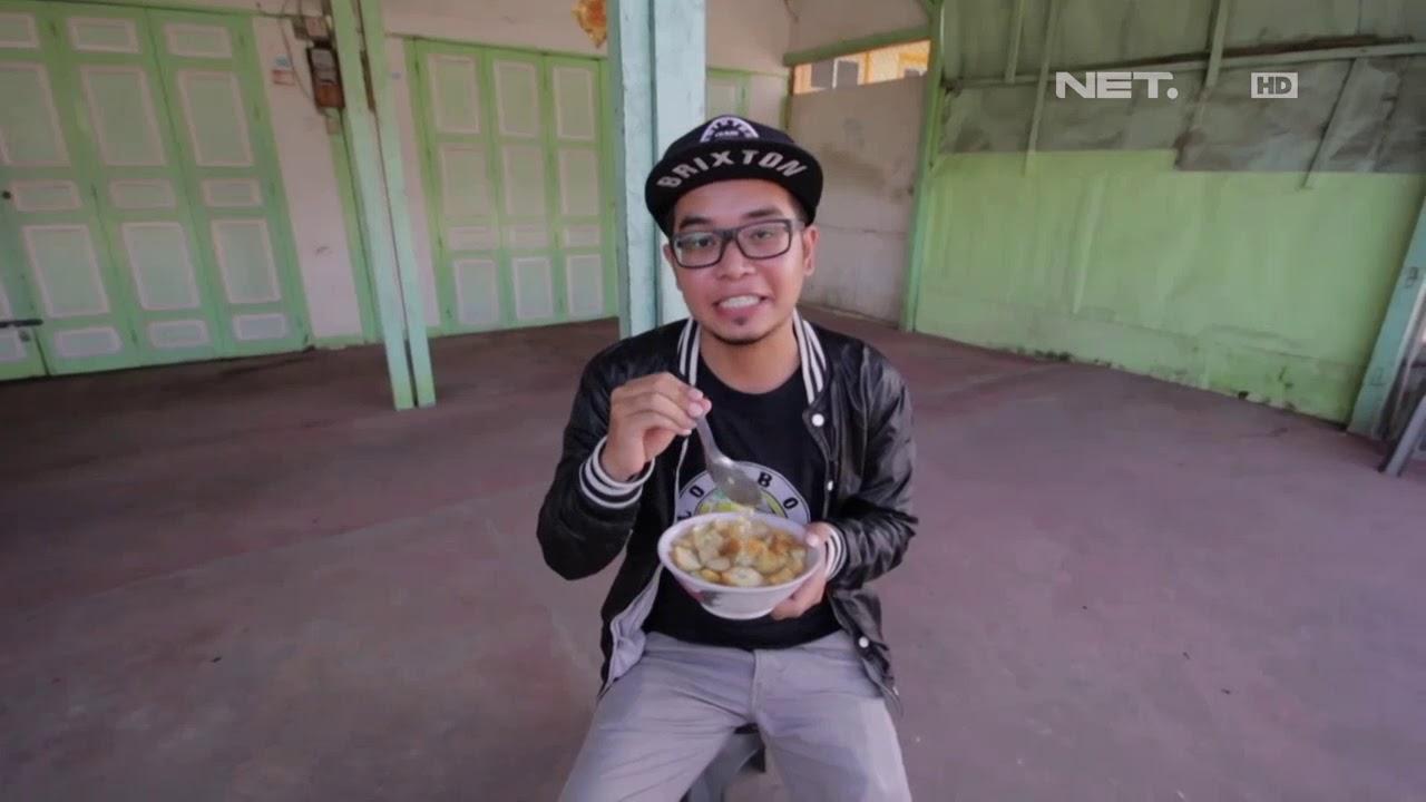 Kuliner Khas Kota Singkawang Youtube