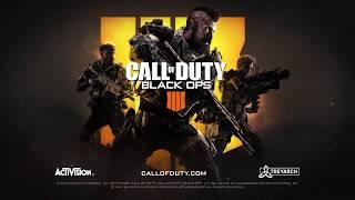 Tráiler de Call of Duty BO4 Nuketown