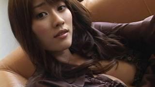 週プレnet 原幹恵スペシャル写真集「究極ボディ。」⇒ http://shupure-ne...