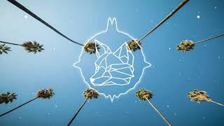 Dua Lipa-New Rules (VERSKYN Remix)