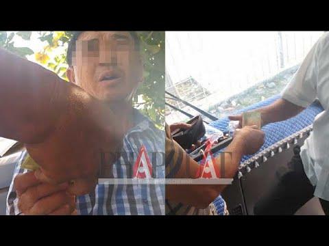 PLO - Toàn Cảnh điều Tra: 'Voi Chui Lỗ Kim' đăng Kiểm Bằng Tiền