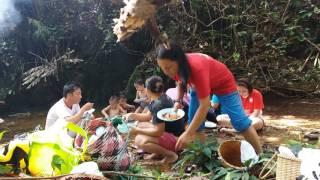 Video Mandi Sungai Selirik 1hb January 2017 download MP3, 3GP, MP4, WEBM, AVI, FLV November 2017