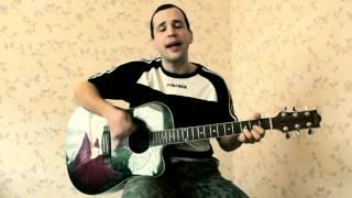 Красивая солдатская песня Навигация (Видеоурок)