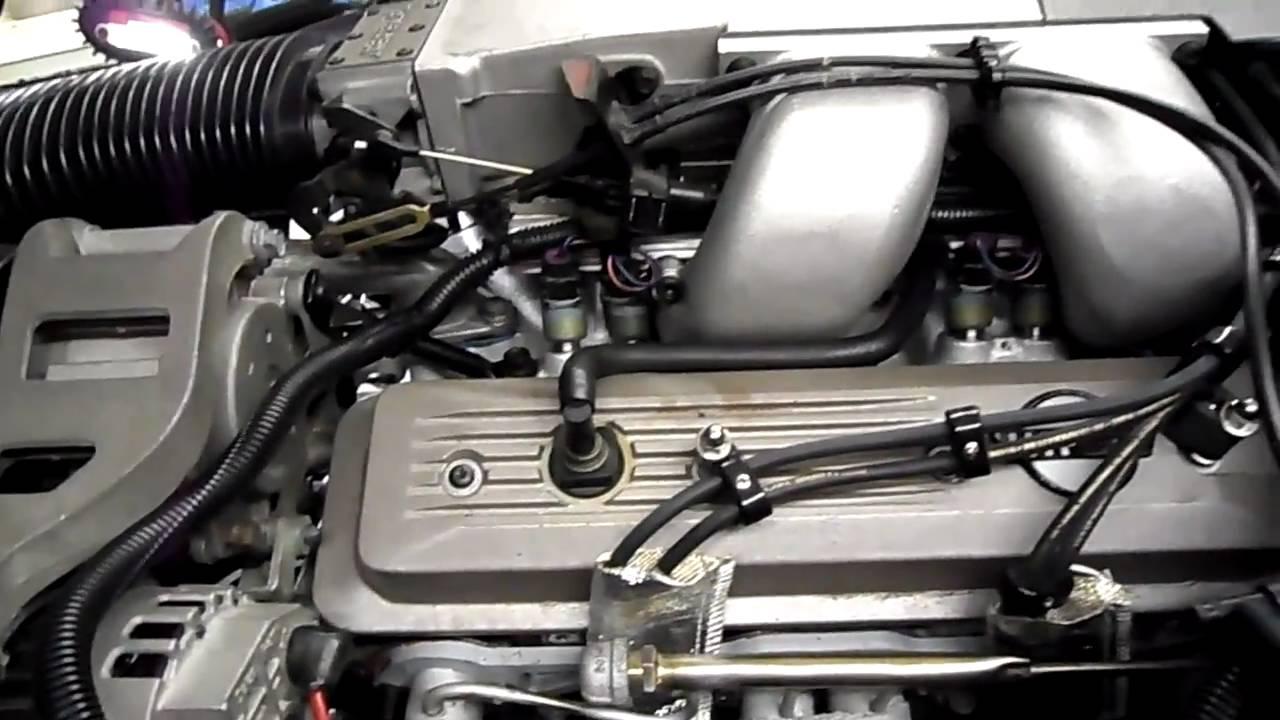 Where Obd Port 1994 4runner 245656 also 1978 Toyota Cressida dt1myIW vakqVyaiZn 7CNHPiz37qBKUNWDx1IMpJ8xco likewise Hmm im going to need a vacuum diagram for that in addition 1989 1995 Toyota 4runner 3 0l V6 Engine Toyota Ta a 3vze 3vz Fr Engine 4x4 Mt further Watch. on 1989 toyota pickup engine diagram