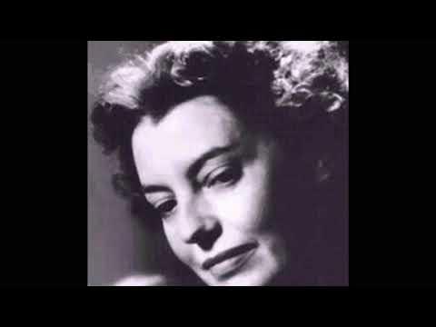 Sonates pour Violon et Piano, Ravel und Mihalovici, Max Rostal, Monique Haas