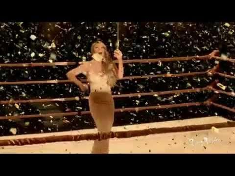 Mariah Carey Triumphant (Get'Em) (Pulse Club Mix - Tony Mendes Video Edition)