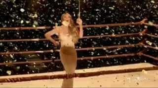 Mariah Carey Triumphant (Get