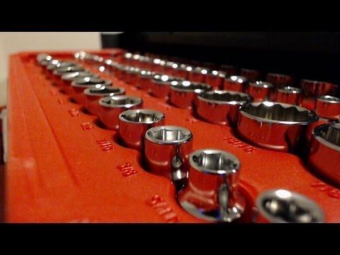 Stanley Metallic Blue Tool Set Doovi