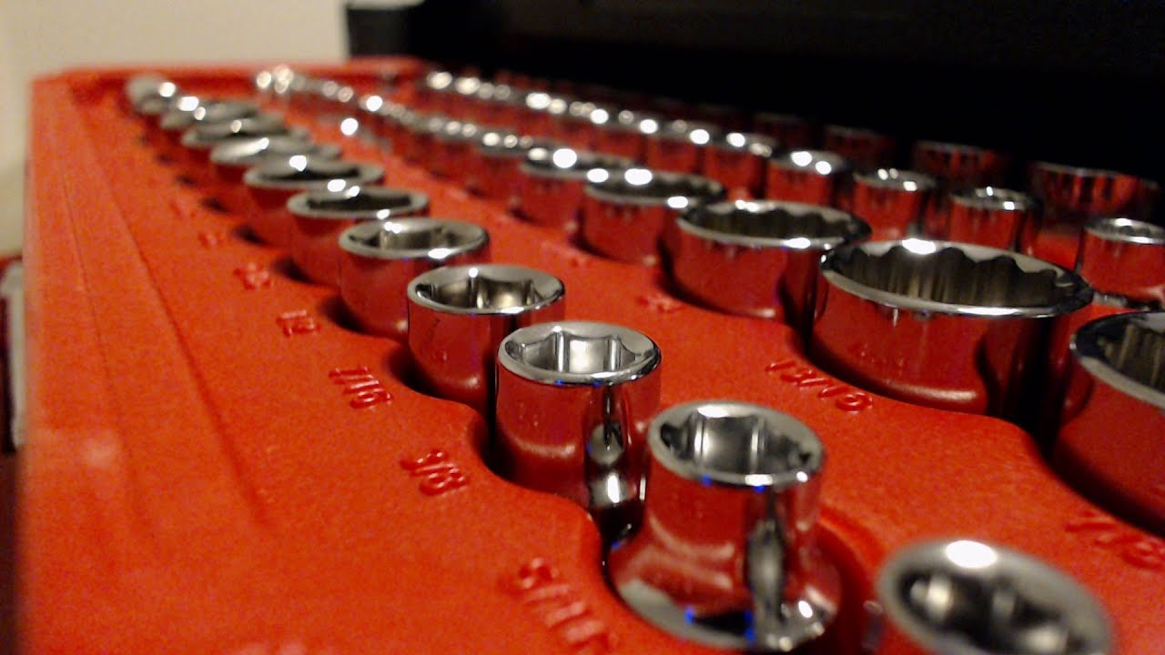 263 pc craftsman mechanic tool set what is inside youtube for English garden tools yeah yeah yeah