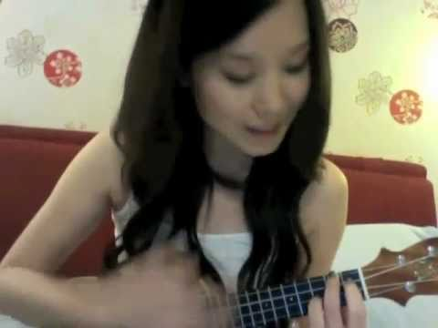 เบา เบา ukulele cover beginner.m4v