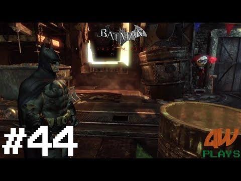 hqdefault?sqp= oaymwEiCKgBEF5IWvKriqkDFQgBFQAAAAAYASUAAMhCPQCAokN4AQ==&rs=AOn4CLAwSYz2IZUOTkaLE8z8MOzB8dM2EQ batman arkham city using batarangue to disable fuse box youtube