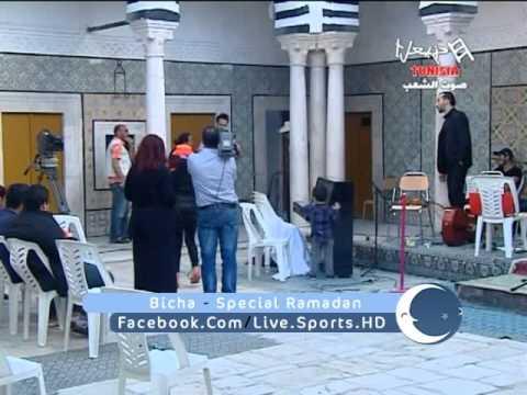 Nojoum Fi al fakh Episode 6