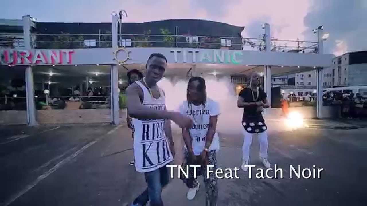tnt feat tach noir domolo mp3