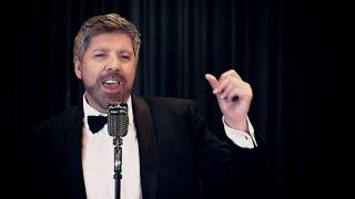 Christian Lais - Für immer frei (offizieller Videoclip) YouTube Videos