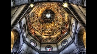 #3. Cieli di Pietra - Voltare la cupola