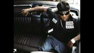 Young Jeezy - Do It Again ft. Slick Pulla & Yo Gotti