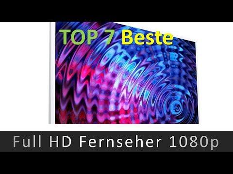 ❤。◕‿der-7-beste-full-hd-fernseher-1080p- -fernseher-full-hd-32-zoll