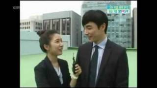 Video Kim So Eun interview ( Yin Ji Han).flv download MP3, 3GP, MP4, WEBM, AVI, FLV November 2017
