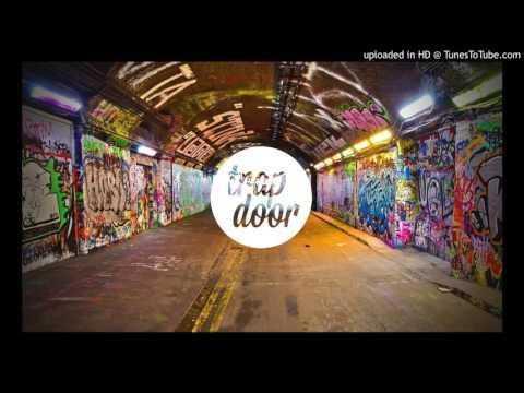 Khat TrapMix | Guru Randhawa | Ikka | Latest Remix Hub