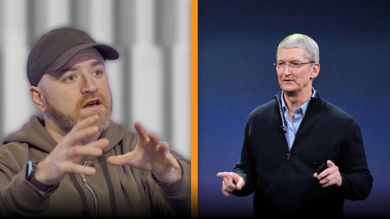 apple-is-finally-making-friends