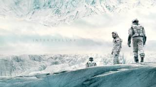 Interstellar Soundtrack - No Need To Come Back