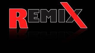Oh Oh Remix (Virtual DJ)