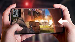 NOVOS Jogos de PC e Console para Android e IOS MAIS ESPERADOS para 2020