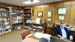 Lindsay & Lindsay, P.A. | Milton, FL | Attorney