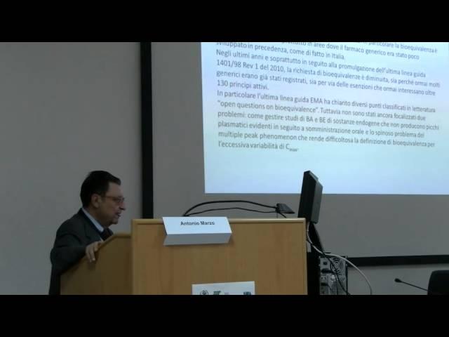 04 - Intervento dott. Antonio Marzo - 11-SET-14