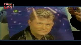 Zenon Martyniuk - wywiad ''Szczęśliwa 8'' 1999 rok