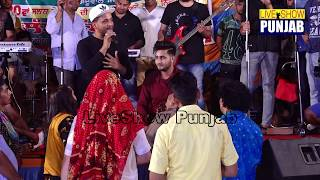 Khan Saab Te Mangi Dowe fir hoe kathe Pind Daduwal