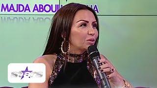 Narcisa Guţă, revenire spectaculoasă în showbiz-ul autohton!