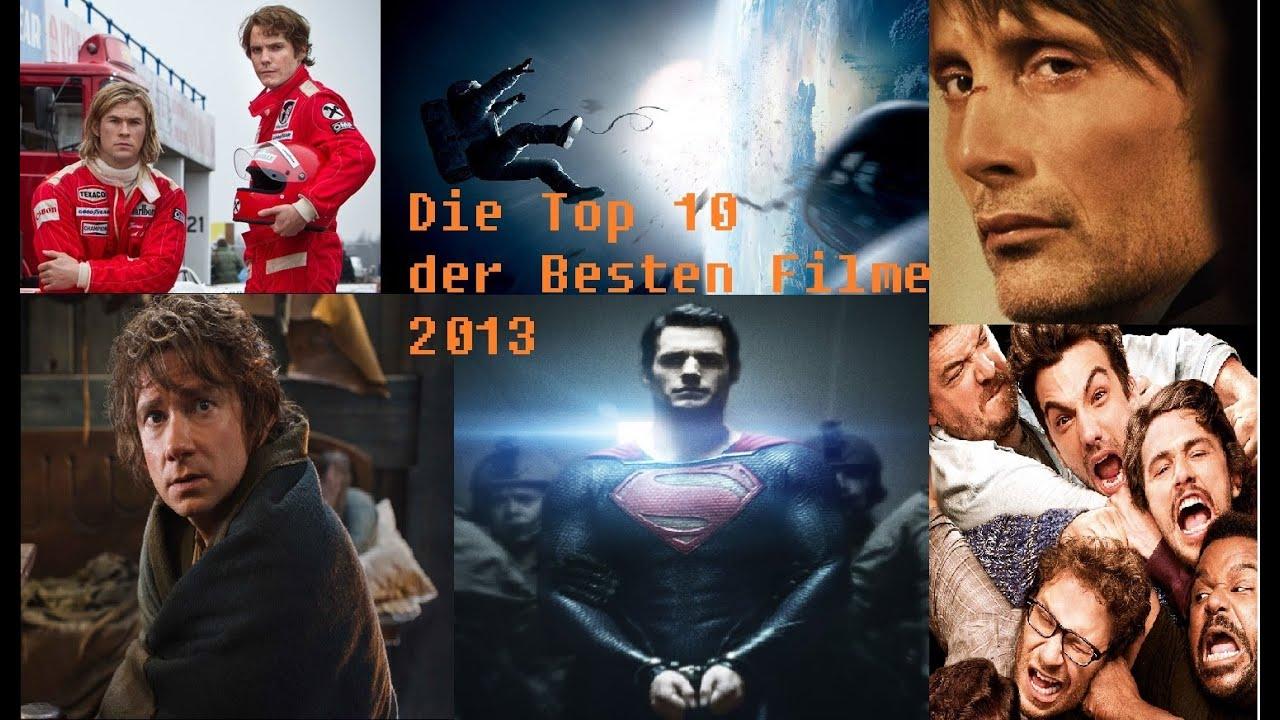 Die Besten Filme Im Stream