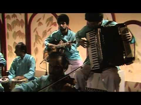 Lata Mangeshkar - Lag Jaa Gale - Woh Kaun Thi