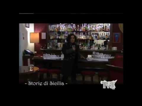 Viaggio e Viaggiatori - Dal mistero di Wagner a... - 10°p. STORIE DI SICILIA con Rossella Puccio