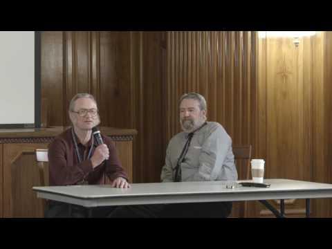 Forum on the Caryl Chessman Case