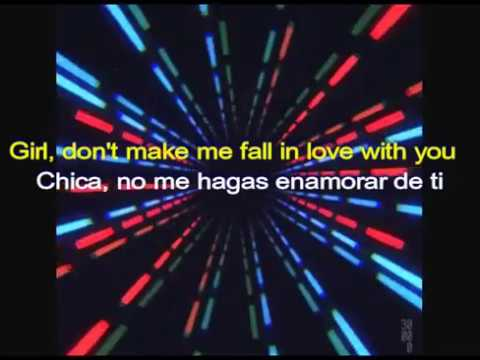 CUCO - Don'tmakemefallinlove (Subtítulos En Español) [Lyrics]