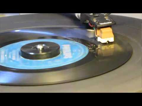 040b - C'est ma chanson (Paul Mauriat)