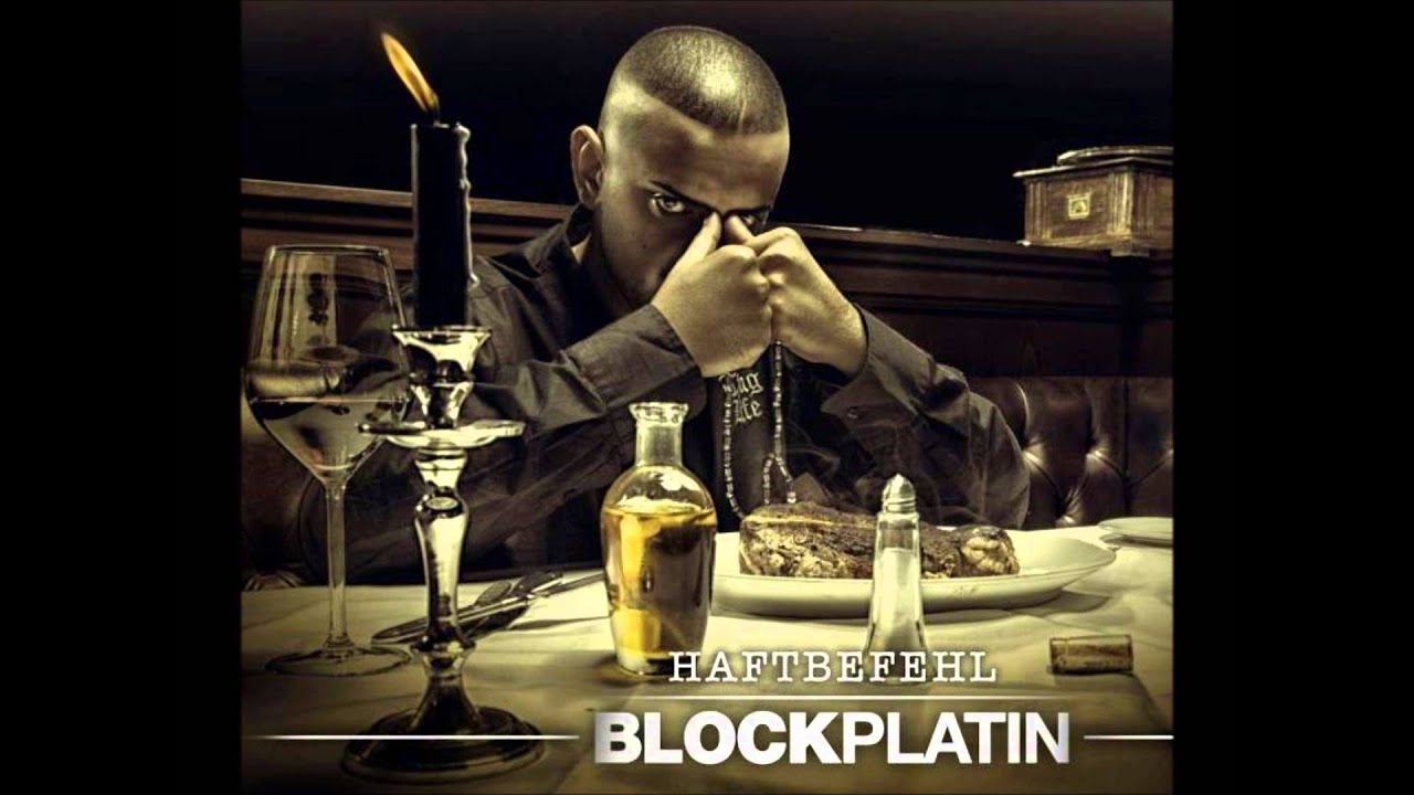 blockplatin
