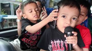 Baixar Lebaran 2018 Keluarga Salim