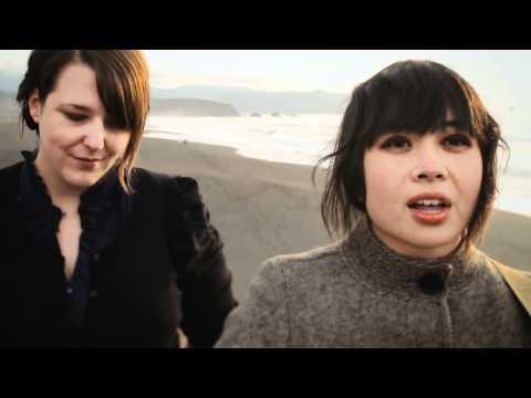 DreamDate - Melody Walks (live)