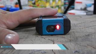 Download makita laser videos dcyoutube