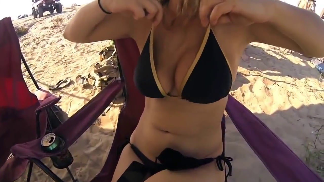 bilzerian's bouncy boobs beach buddies - youtube