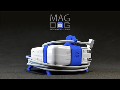 magdog---the-bodyguard-of-your-magsafe!