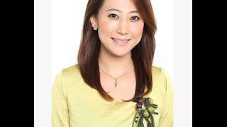 タレントの友近(41)が9月末から始まる次期NHK連続テレビ小説「...