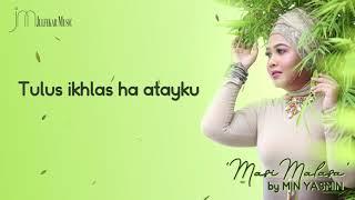 min-yasmin-masi-malasa-lyric