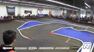 2017 Reedy International Offroad Race of Champions - 4wd Invite Rd5