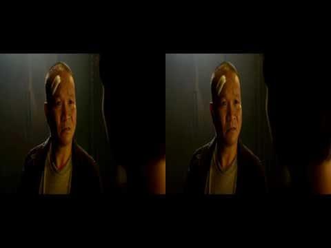 ต้มยำกุ้ง 2 คลิปจากภาพยนตร์1 (3D)  / TYG2 Clip 3D - 01